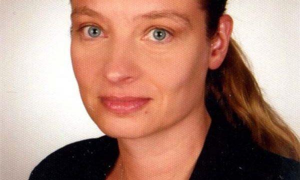 Prof. Dr. Astrid Haibel