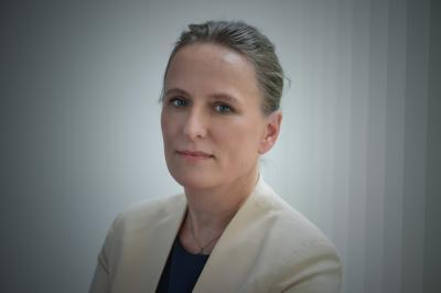 Dr. Frauke Hein