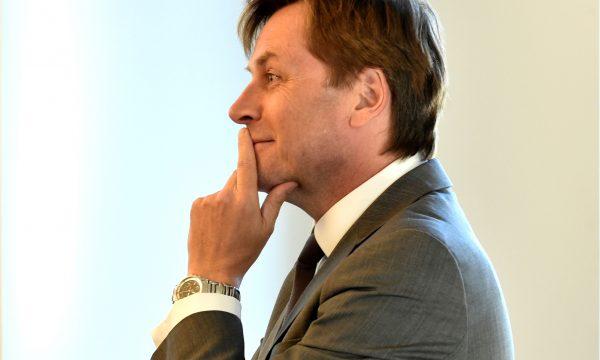 Prof. Oliver Günther