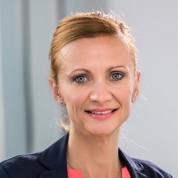 Claudia Rathfux