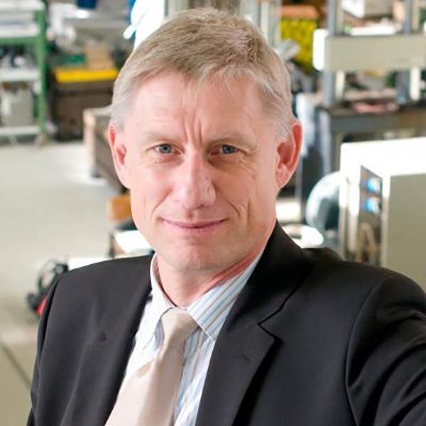 Prof. Dr.-Ing. Dietmar Göhlich