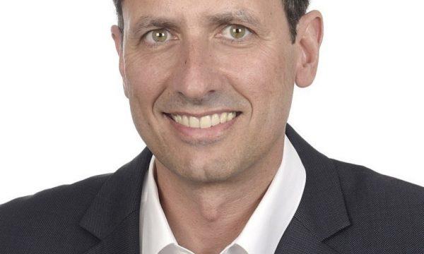 Dr. Michael Hausmann