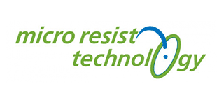 MICRO RESIST TECHNOLOGY GMBH