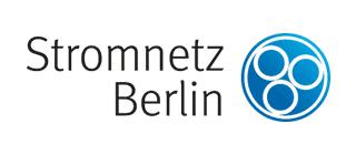 STROMNETZ BERLIN GMBH