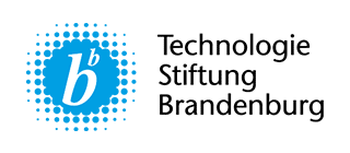 Technologiestiftung Brandenburg