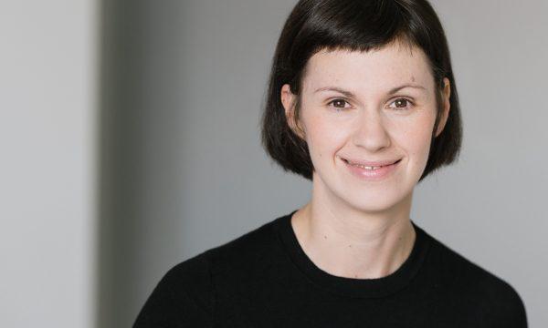 Prof. Dr. Helena Mihaljević