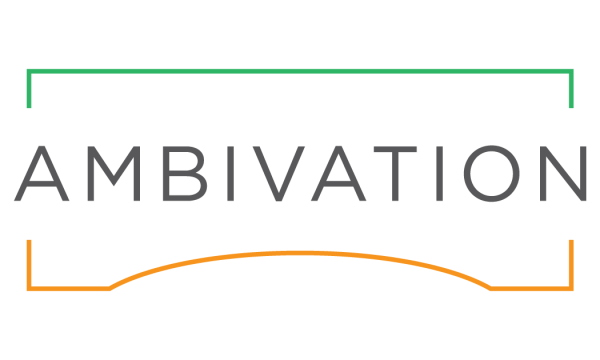Ambivation Logo