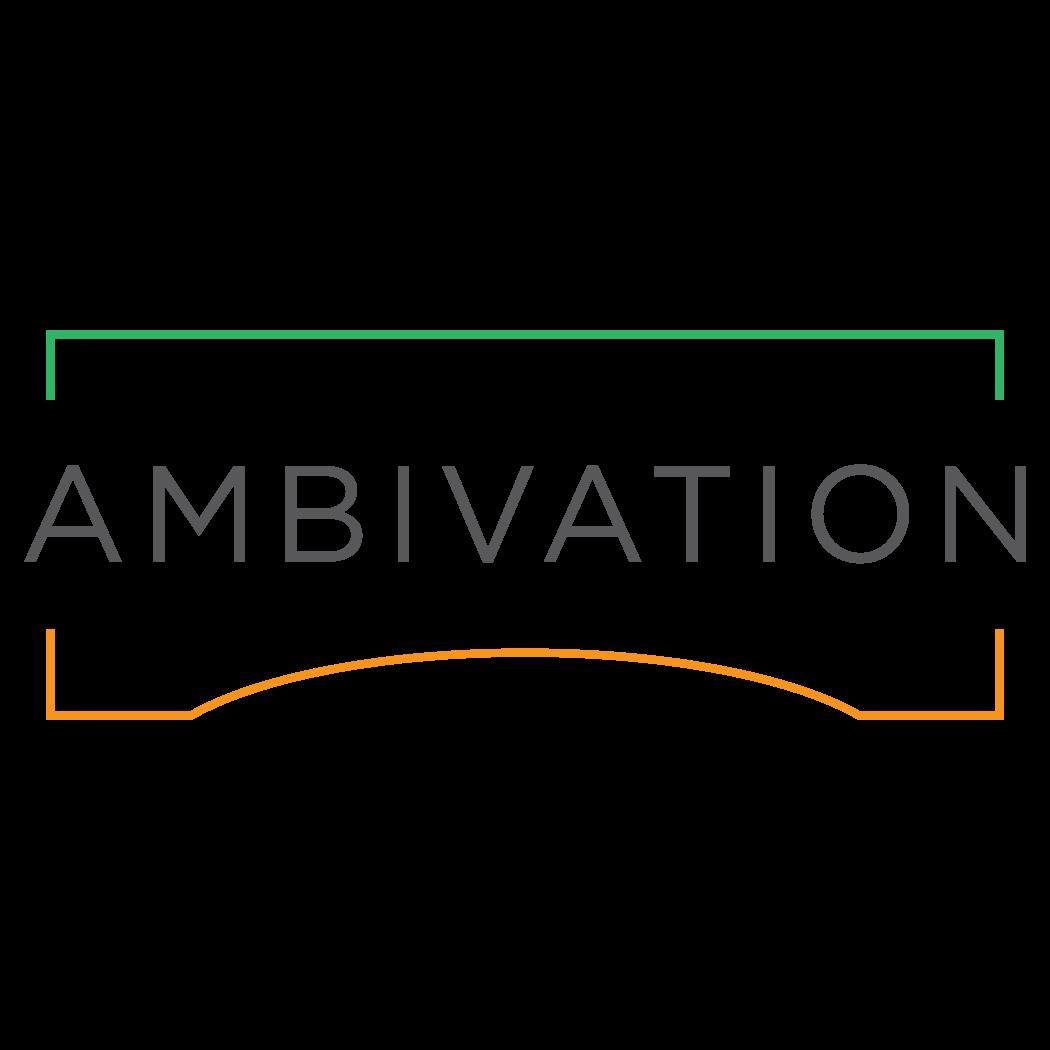 Ambivation Logo