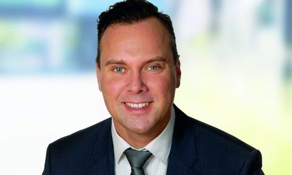 Prof. Dr.-Ing. Holger Seidlitz