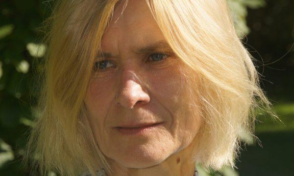 Prof. Dr.-Ing. Ute Dietrich