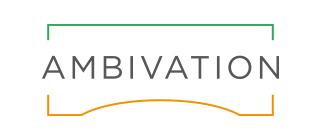 Ambi-Vation GmbH