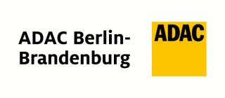 ADAC Berlin-Brandenburg e. V.
