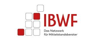 IBWF - Das Netzwerk für Mittelstandsberater