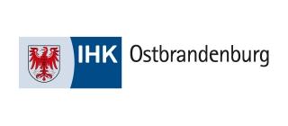 IHK Ostbrandenburg