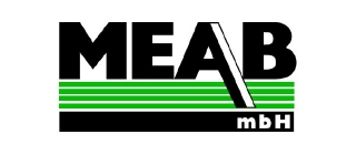 MEAB mbH Potsdam