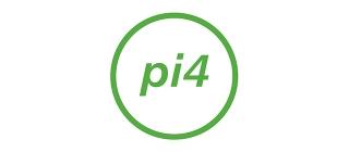 pi4_robotics GmbH