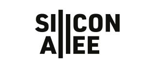 SILICON ALLEE UG (haftungsbeschränkt)