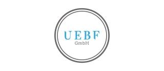 UEBF GmbH