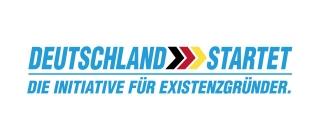 EWD Expertennetzwerk Deutschland GmbH