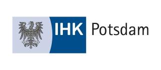 IHK Potsdam
