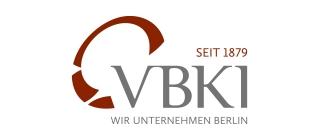 Verein Berliner Kaufleute und Industrieller (VBKI)