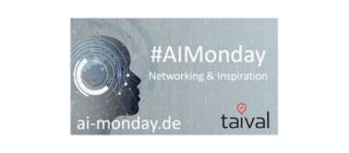 AI Monday