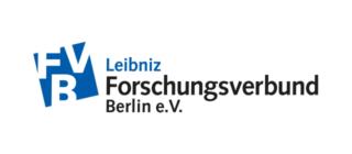 Forschungsverbund Berlin e. V.