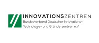 Bundesverband Deutscher Innovations-, Technologie- und Gründerzentren e. V. (BVIZ)