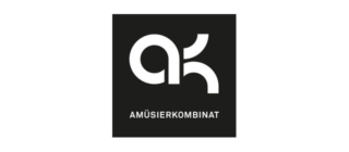 Amüsierkombinat GmbH